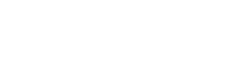 Powered by VouchedFor